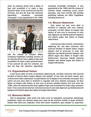 0000098080 Word Template - Page 4