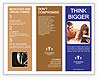 0000098081 Brochure Template
