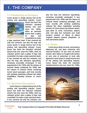 0000098082 Word Template - Page 3