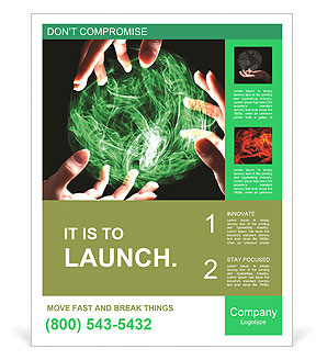 0000098083 Poster Template