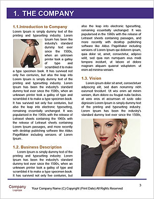 0000098085 Word Template - Page 3
