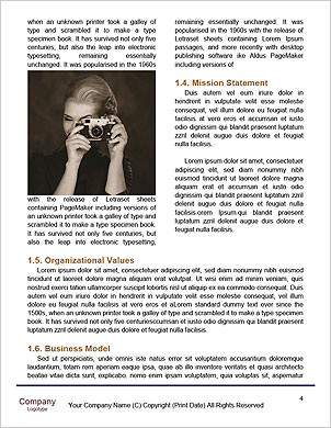 0000098085 Word Template - Page 4