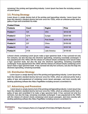 0000098085 Word Template - Page 9