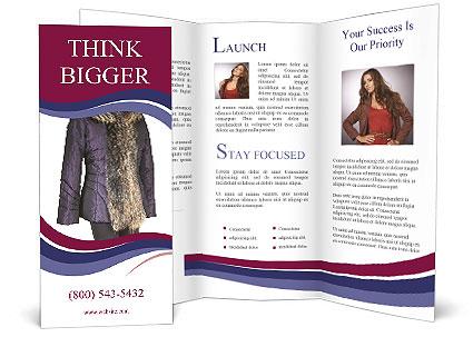 0000098088 Brochure Template