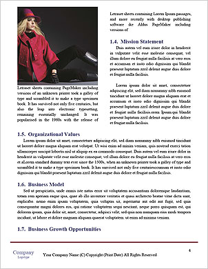 0000098088 Word Template - Page 4