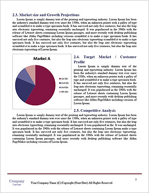 0000098088 Word Template - Page 7