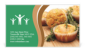 0000098089 Business Card Template