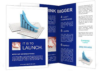 0000098090 Brochure Template
