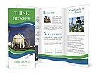 0000098092 Brochure Template