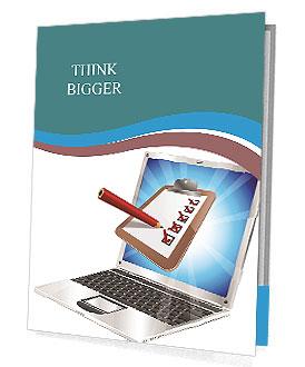0000098093 Presentation Folder