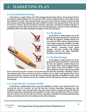 0000098093 Word Template - Page 8