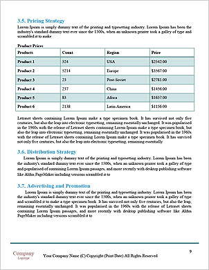 0000098093 Word Template - Page 9