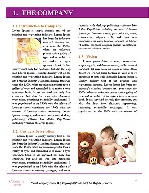 0000098094 Word Template - Page 3