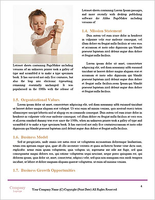 0000098094 Word Template - Page 4