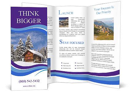 0000098095 Brochure Template