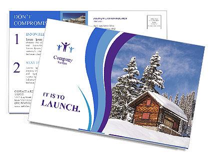 0000098095 Postcard Template