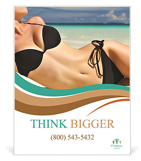 0000098096 Poster Template