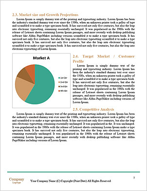 0000098096 Word Template - Page 7