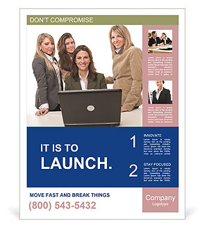 0000098097 Poster Template