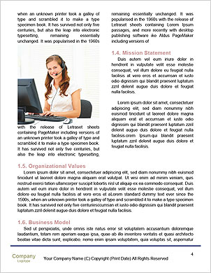 0000098097 Word Template - Page 4