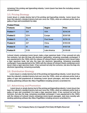 0000098097 Word Template - Page 9
