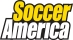 Soccer America