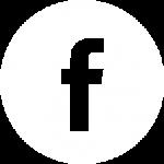 BotaoFacebook
