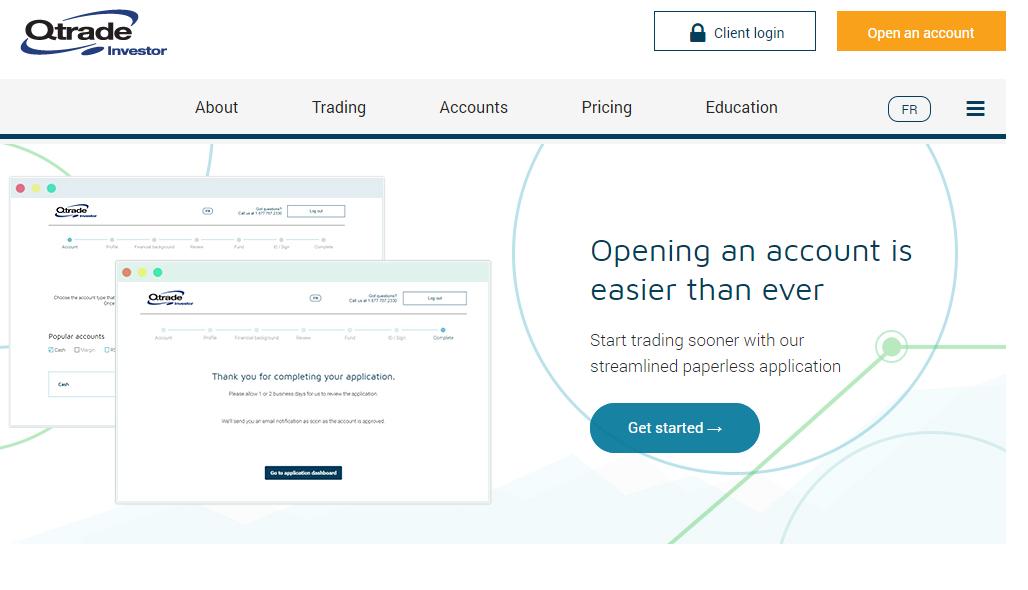 Arbitrage bitcoin trading in india
