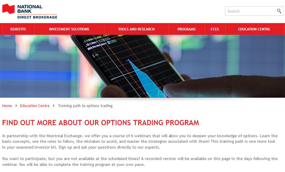 Strategie operative di trading su forex and cfd pdf