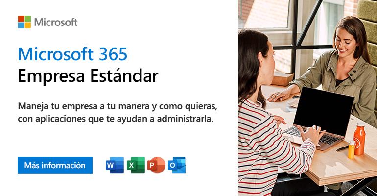 Banner 365