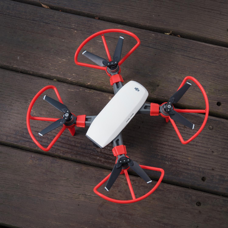 Accesorios para Drones