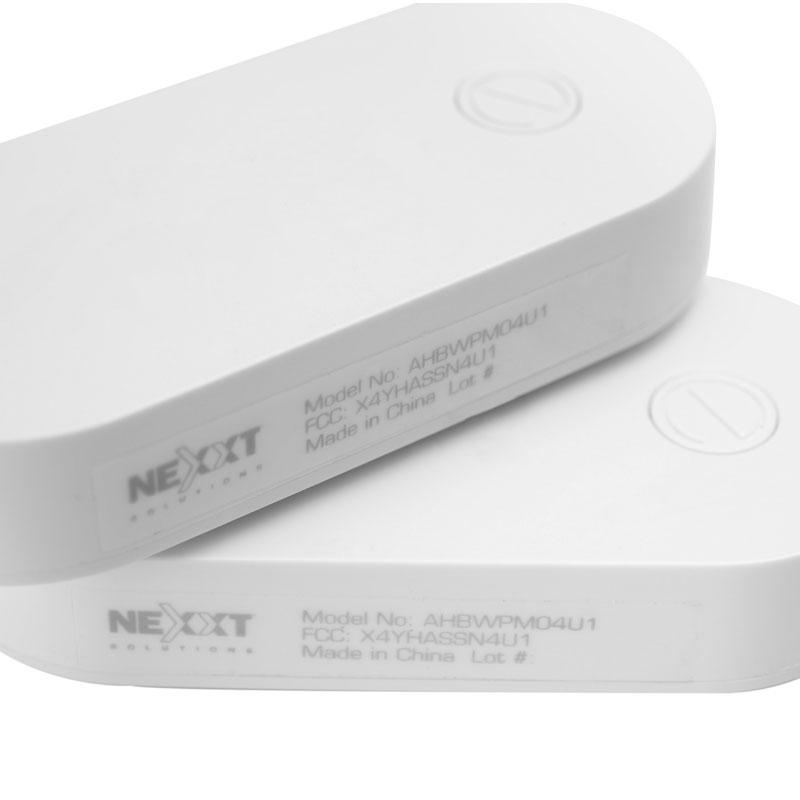 kits Inteligentes de Seguridad