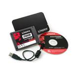 Unidad Estado Solido SSD