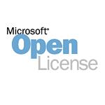 Microsoft Open