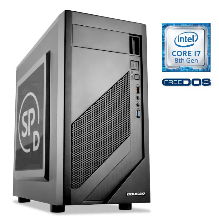 SPLABS-CM-I7-8700