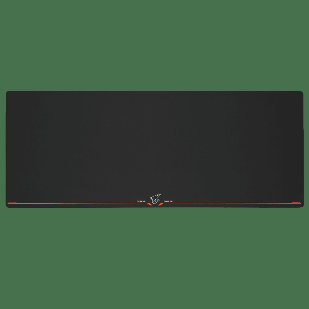 GP-AMP900