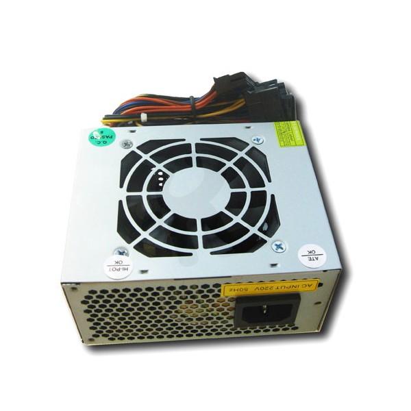 ATX500W-S