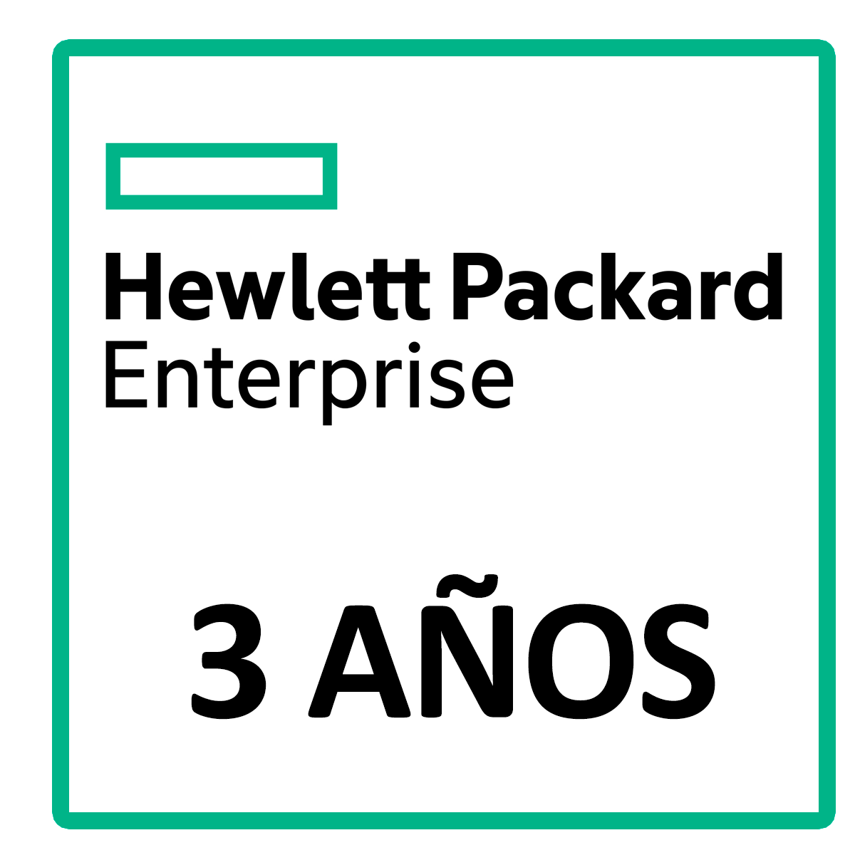 H8QP7E