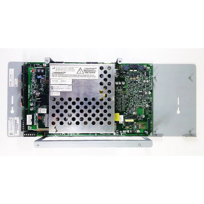 CPU2-640E-SP