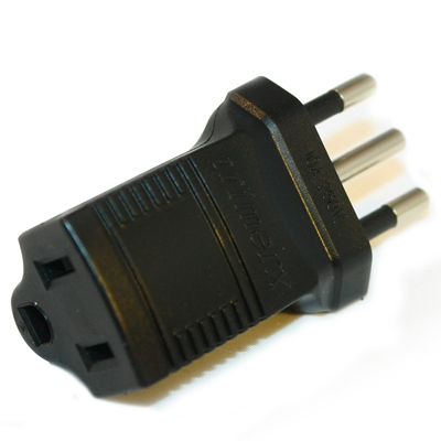 TELCNXX1692