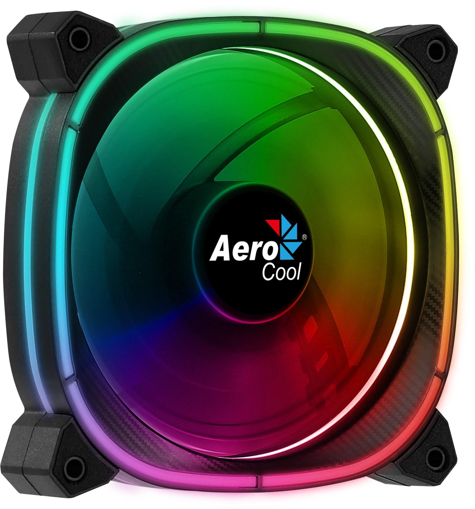 ASTRO 12 ARGB 6-PIN