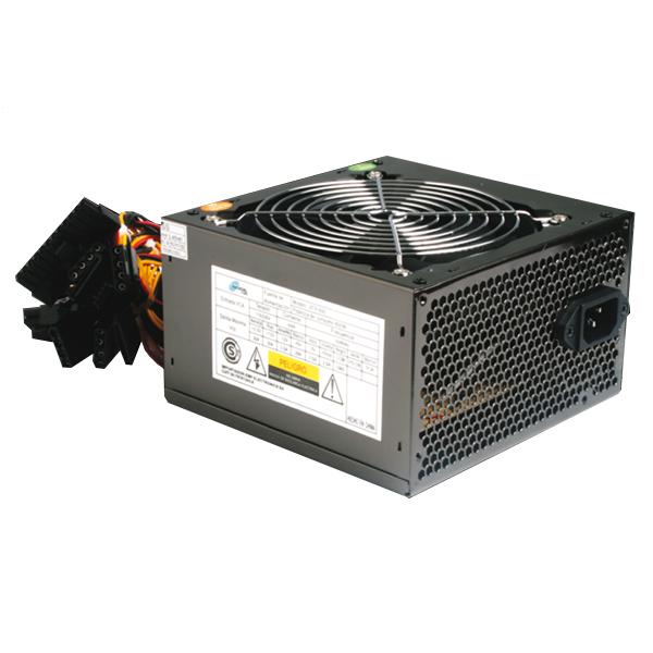 ATX650