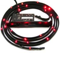 CB-LED20-RD