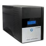 FX-1500LCD-C