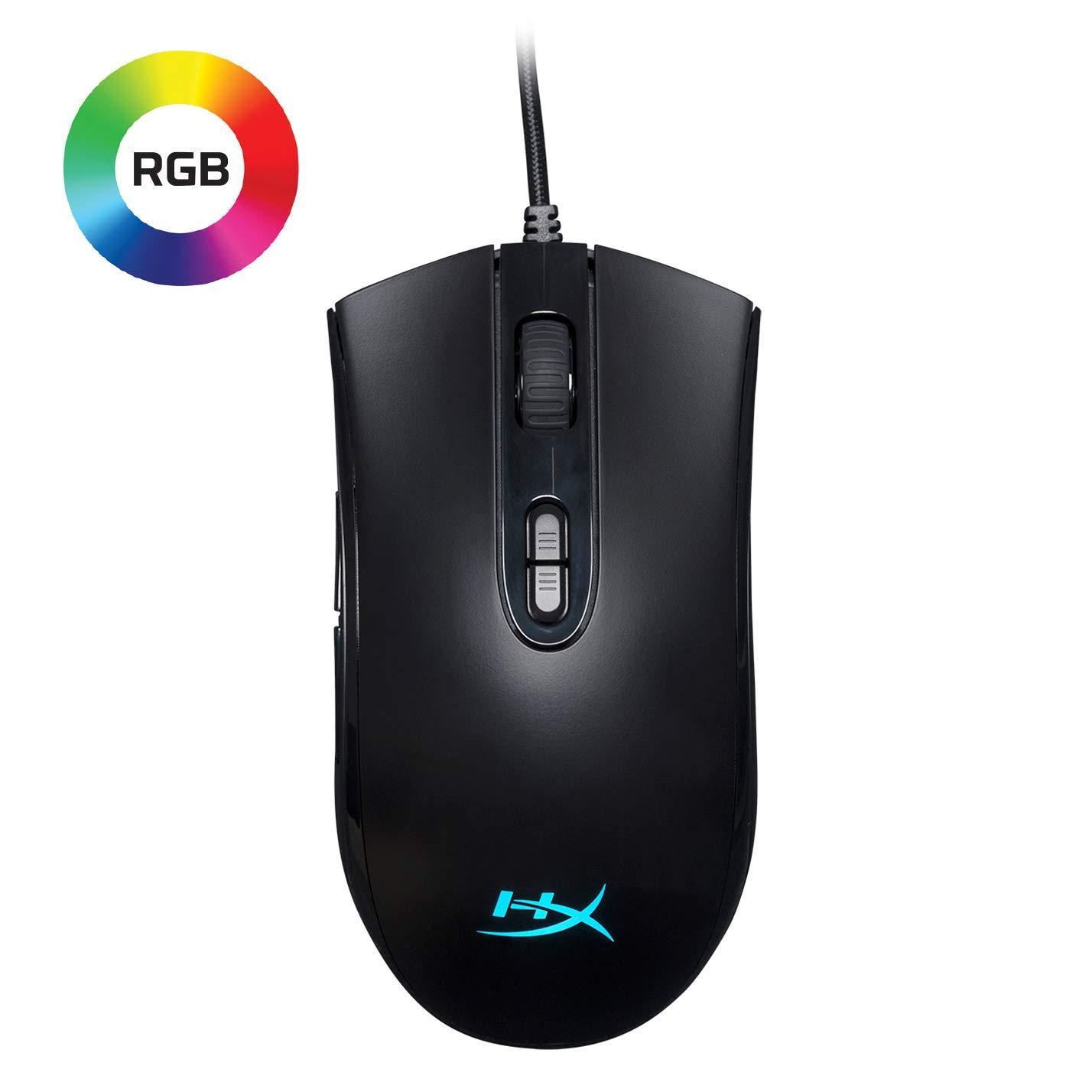 HX-MC004B