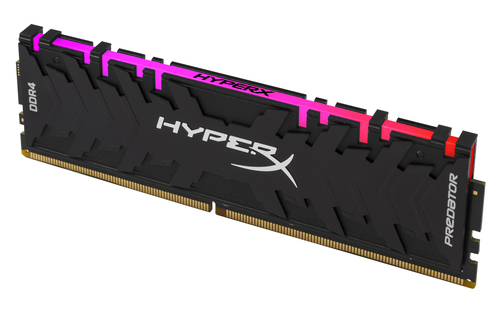 HX429C15PB3A/8