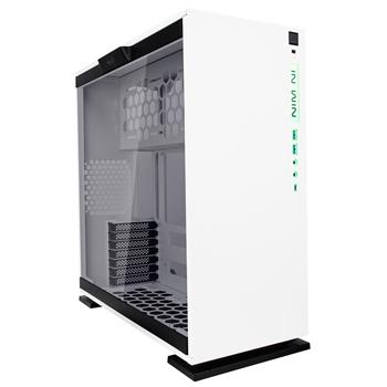 303C WHITE
