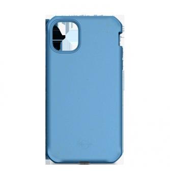 APXM-SPBIO-BLUE