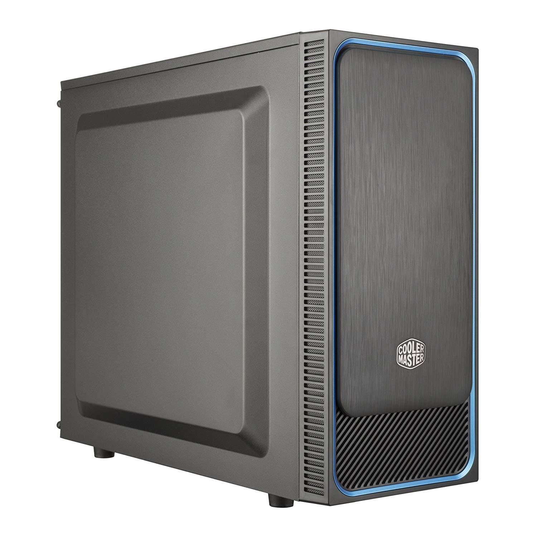MCB-E500L-KN5N-S00