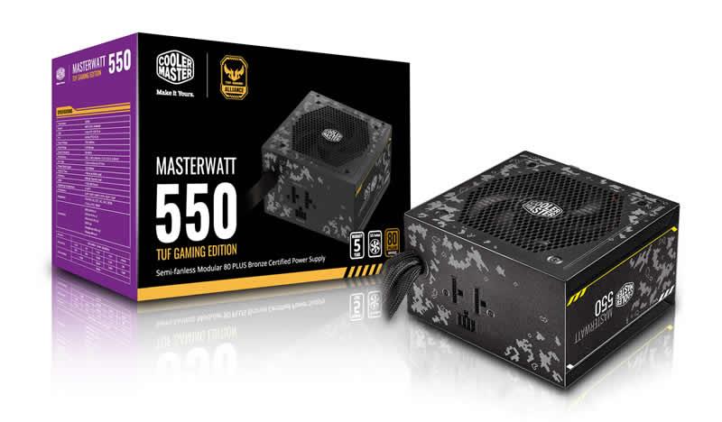 MPX-5501-AMAAB-OF